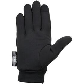Lafuma Vars Gloves, black